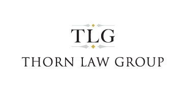 Thorn Law Group Introduction Video